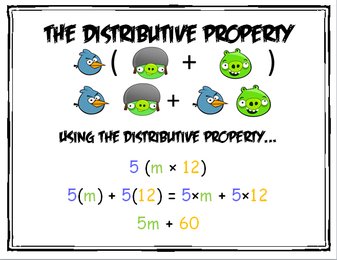 Distributive property homework help Best research paper writers – Multiplication Using Distributive Property Worksheets